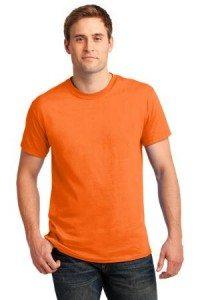 Orange_tshirt